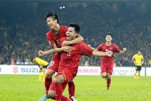 Sau Văn Hậu, Công Phượng cầu thủ nào của Việt Nam có thể xuất ngoại?