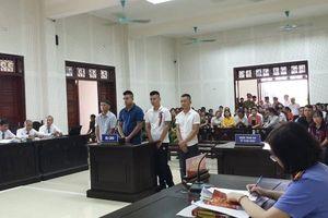 Kỳ án cố ý gây thương tích ở Quảng Ninh: Sự công tâm của tòa phúc thẩm là cứu lấy nhiều kiếp người oan trái