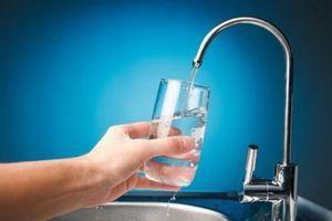 Cách chọn mua máy lọc nước gia đình an toàn, hiệu suất cao