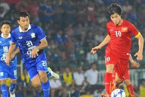 Cựu HLV U22 Thái Lan: 'Chúng tôi không lạ Việt Nam và sẽ vô địch SEA Games'