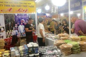 Đà Nẵng: Hội chợ Xuân 2020 có quy mô 400 gian hàng