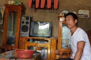 Ba Chẽ (Quảng Ninh) đặt mục tiêu thoát nghèo bền vững cho người dân