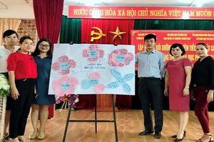 Trường ĐH Sư phạm Thái Nguyên tổ chức tập huấn cho giáo viên chương trình giáo dục phổ thông
