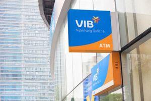 'Sức nóng' tăng trưởng của VIB nhìn từ số liệu tài chính 9 tháng