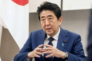 Nhật Bản xem xét lại hệ thống chống thiên tai sau bão Hagibis