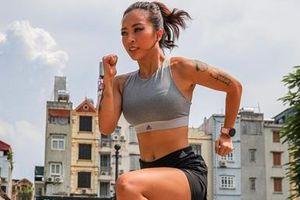 Hana Giang Anh: từ cô nàng fitness đến Youtuber đình đám về giáo dục giới tính