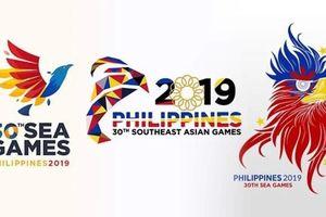 Lịch thi đấu SEA Games 2019 các môn, lịch bóng đá U22 Việt Nam