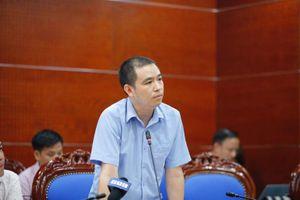 Dân Hà Nội, nhà máy nước sạch Sông Đà: Ai thiệt hại hơn anh Nguyễn Đăng Khoa?