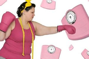 5 sai lầm khi tập thể dục giảm cân