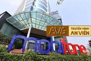 Mobifone lấy đâu ra gần 9 nghìn tỉ đồng mua cổ phần AVG?
