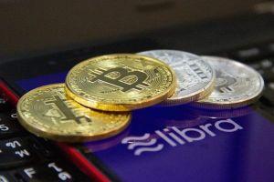 Sự phát triển của tiền điện tử như Libra gây khó khăn trong chống rửa tiền quốc tế