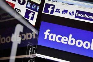 Mạng xã hội Facebook xác nhận hợp tác với News Corp về tin tức