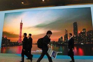 Trung Quốc tiếp tục tạo điều kiện cho các nhà đầu tư nước ngoài