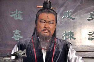 Bao Thanh Thiên: Ly kỳ những vụ án có thật trong lịch sử