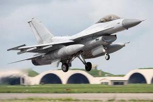 Mỹ cung cấp số lượng lớn tên lửa tối tân cho Hàn Quốc