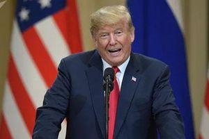 Thỏa thuận thương mại giữa Mỹ - Trung sẽ được ký kết vào tháng sau
