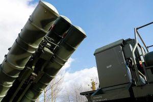 Sau S-400, Thổ Nhĩ Kỳ có thể mua thêm hệ thống phòng không của Nga