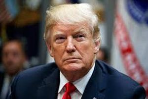 Nhóm vận động tái tranh cử của Tổng thống Donald Trump dọa kiện CNN