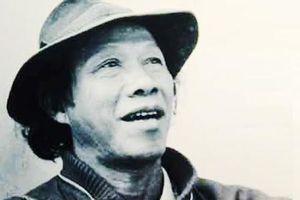 Thu Bồn: 'Tạm biệt Huế, với em là vĩnh biệt…'