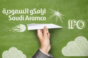 Các tổ chức phi chính phủ đả kích các ngân hàng tham gia IPO của Aramco