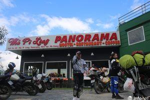 Hà Giang: Những hình ảnh mới nhất về Mã Pì Lèng Panorama sau đề xuất phá dỡ