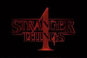 Stranger Things mùa 4: Giả thiết về việc du hành thời gian?
