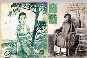 Nguyễn Trương Quý: Bàn tay ra phố