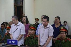Kết luận vụ 'nâng điểm thi' ở Hà Giang: Dung túng cho nền giáo dục thành tích?