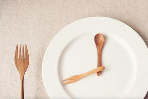 'Nhịn ăn ảnh hưởng thế nào tới sức khỏe?': Đây là câu trả lời 'sát sườn' dành cho bạn
