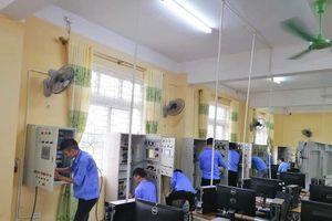 Hà Tĩnh: Giải quyết việc làm cho hơn 17.200 lao động