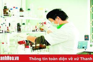 Giải pháp cho sự phát triển doanh nghiệp khoa học và công nghệ