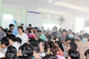 Gần 2.300 vé tàu Tết Canh Tý 2020 được bán ra trong ngày đầu mở bán