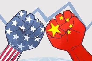 Trung Quốc nói 'không quan tâm' đến biến động kinh tế ngắn hạn