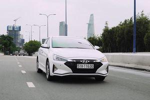 Trải nghiệm xe Tesla Model 3 tại Việt Nam giá hơn 3 tỷ đồng