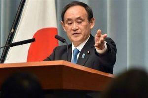 Tokyo xác nhận một công dân Nhật Bản bị giới chức Trung Quốc bắt giữ