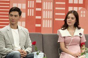 Tập 80 Phụ nữ ngày nay: Dương Cẩm Lynh: 'Tôi không để bản thân gục ngã khi hôn nhân đổ vỡ'