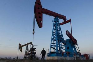 Giá xăng, dầu (21/10): Tăng nhẹ đầu tuần
