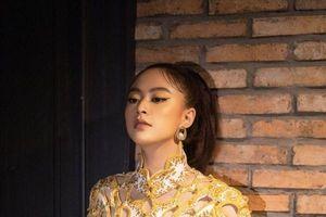 Hoàng Thùy Linh và album vol.3 'Hoàng': Làm tốt nhất những gì mình thích chứ không 'làm màu'