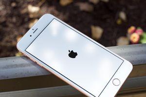 Cách khởi động lại iPhone, iPad bằng giọng nói