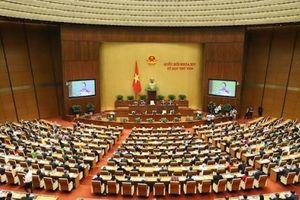 Ủy ban Kinh tế đề nghị quyết liệt cắt giảm thủ tục hành chính trên 3 lĩnh vực