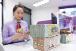 Có thực doanh nghiệp khó vay vốn từ ngân hàng?