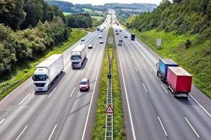 Cao tốc Bắc - Nam đoạn qua Bình Thuận: Tỉnh đề nghị Bộ GTVT tiếp tục bố trí vốn GPMB