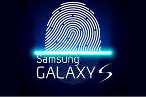 Một số ngân hàng bắt đầu 'tẩy chay' Galaxy S10 do lỗ hổng vân tay