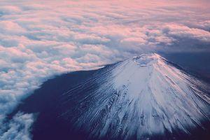 Vẫn còn núi cao hơn cả Everest nhưng ít ai nhận ra