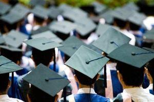 Không đón đầu hội nhập, sinh viên bỏ lỡ cơ hội việc tốt, lương cao