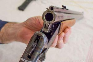 Nam thanh niên bị bắn trọng thương khi hẹn giải quyết mâu thuẫn