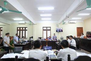 Hà Giang muốn xử lý vi phạm của vợ Chủ tịch tỉnh cùng hàng loạt trường hợp 'nhờ vả' nâng điểm