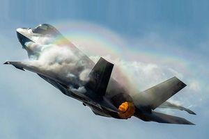 Phi đội 52 chiếc F-35A đang 'phá hoại' môi trường ở Na Uy
