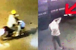 Phát hiện nghi phạm sát hại bảo vệ trụ sở BHXH Quỳnh Lưu xuất hiện ở bến xe Hà Nội