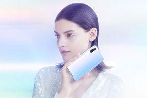 Xiaomi sẽ ra mắt hơn 10 chiếc điện thoại hỗ trợ 5G vào năm 2020